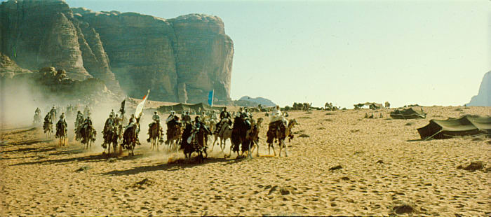 lawrence-of-arabia-charge