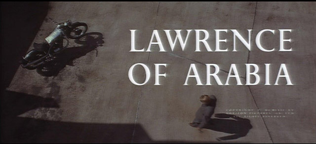 lawrence-of-arabia-title-card