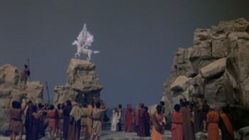 pegasus-triumphant