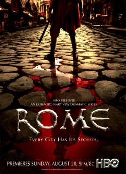 rome-hbo