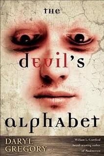 the-devils-alphabet
