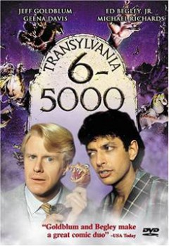 6-5000