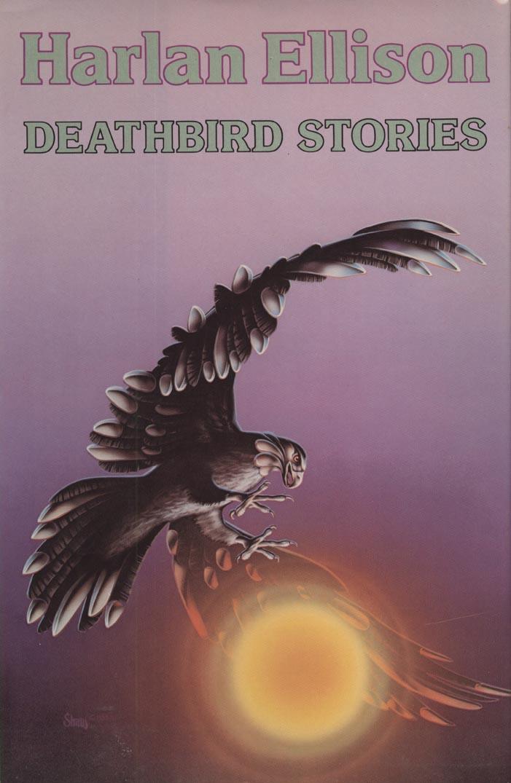 deathbirdstories1