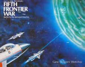fifthfrontierwar
