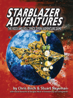 starblazer-adventures-small