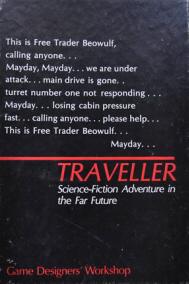 traveller21
