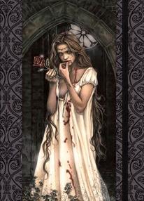 vampires-11
