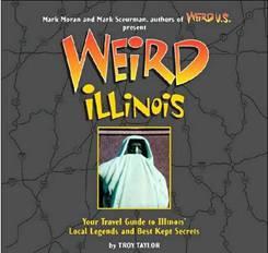 weird-illinois