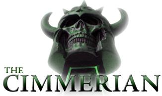 cimmerian2