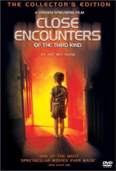 close-encounters2