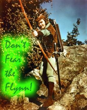 dont-fear-the-flynn