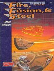 fire-fusion1