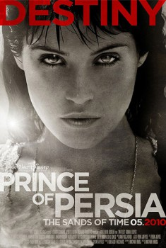 gemma-arterton-prince-of-persia