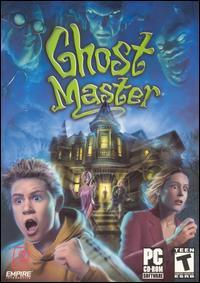 ghostmaster2
