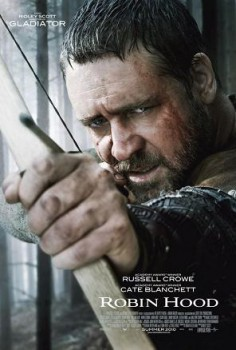 robin-hood-2010-poster