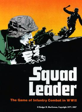 squadleader21
