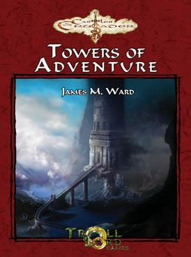 towers-of-adventure