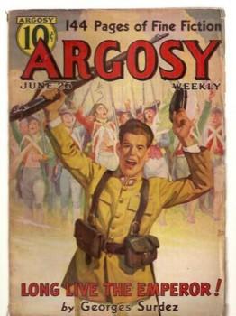 argosy-26-june-19371
