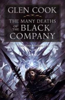 blackcompany1