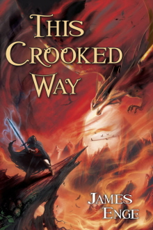 crooked-way2