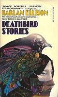 deathbirdstories