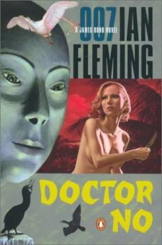 dr-no-paperback