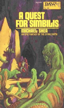 quest-for-simbilis