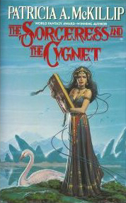 sorceress-and-the-cygnet