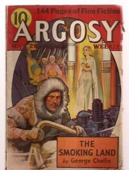 the-smoking-land-argosy