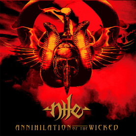 annihilation_of_the_wicked2