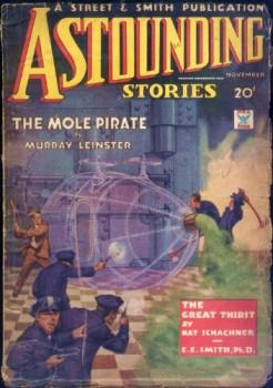 astounding-november-1934