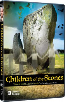 childrenofthestones