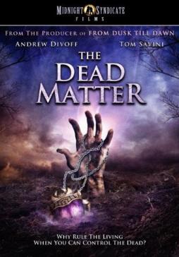 dead-matter21