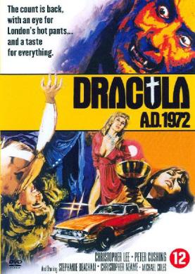 dracula-1972a