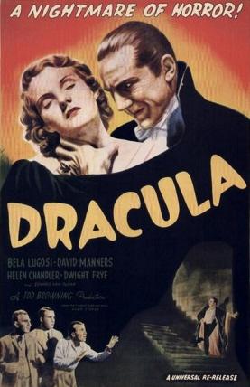 dracula_1931a