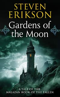 gardens-of-the-moon