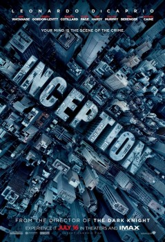 inception-city-poster