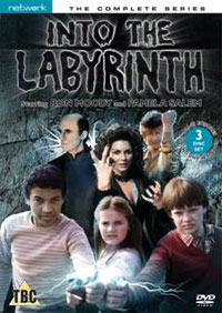 into-the-labyrinth
