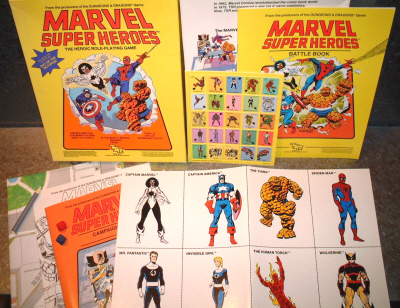 marvel-supers-3a
