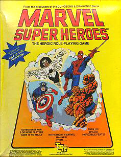 marvel-supers-4