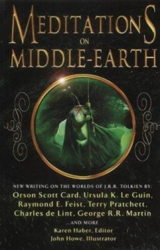 meditations-on-middle-earth