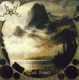 metal-oathbound2