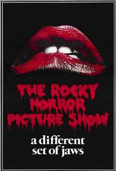 rocky-horror2