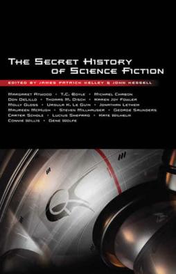 secret-history2