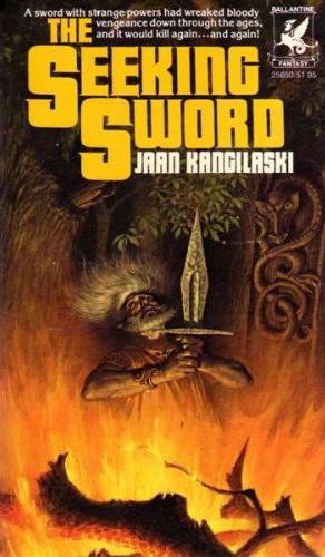 seeking-sword