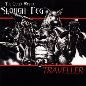 slough-feg2
