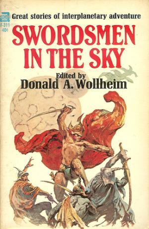 swordsmen-in-the-sky2
