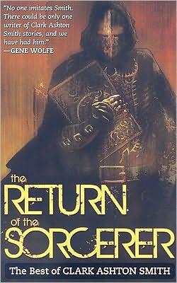 the-return-of-the-sorcerer-cas