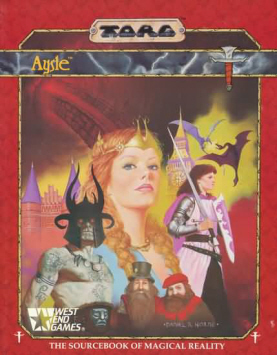 torg-aysle2