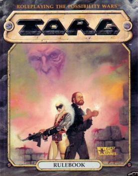 torg-rules2